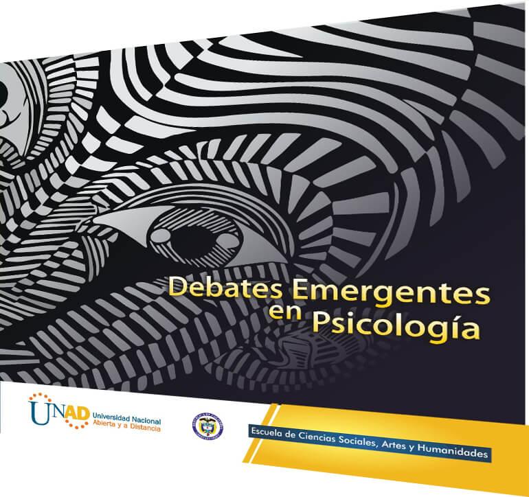 Debates Emergentes en Psicología
