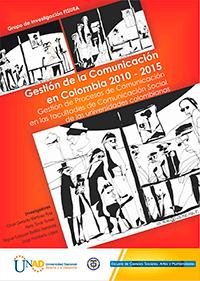 Sociales, Artes y Humanidades
