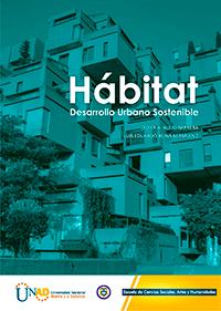 Hábitat Desarrollo Urbano Sostenible