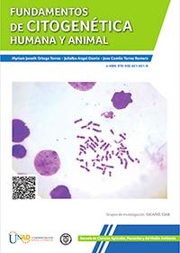 Fundamentos de Citogenética humana y animal