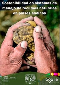 Sostenibilidad en Sistemas de Manejo de Recursos Naturales en Países Andinos
