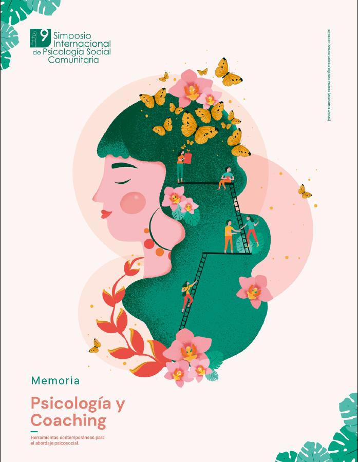 Sociales, Artes y Humanidades - Memorias
