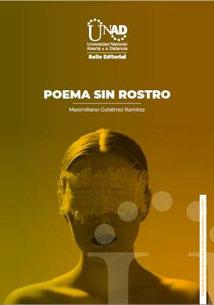 Poema sin rostro