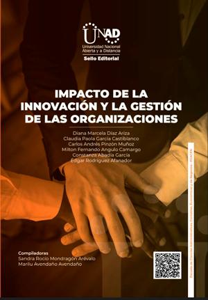 Impacto de la Innvovación y la gestión de las organizaciones