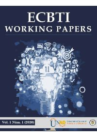 Working Papers 2020