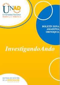 Boletín de Investigación ZAO