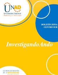 Boletín Zonal Centro Sur