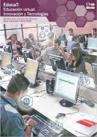 Revista EducaT: Educación virtual, Innovación y Técnología
