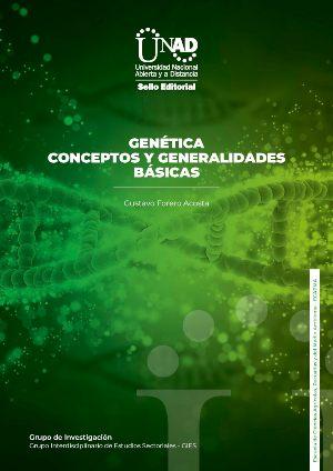 Gestión ambiental y desarrollo agropecuario sostenible