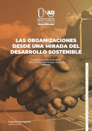 Las organizaciones desde una mirada del desarrollo sostenible