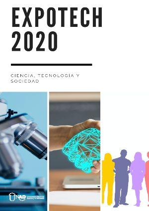 Expotech 2020