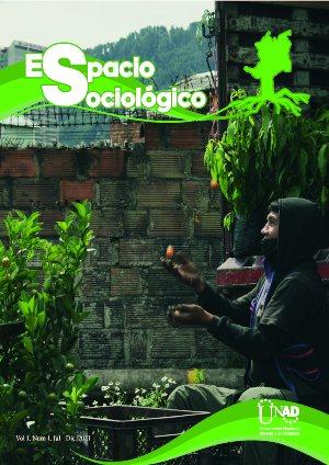 Espacio Sociológico