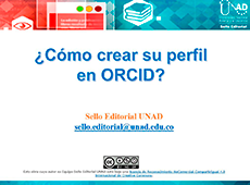 ORCID230